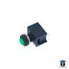 ELCOM Micro Power Switch (Unshrouded CAP) MPU-1