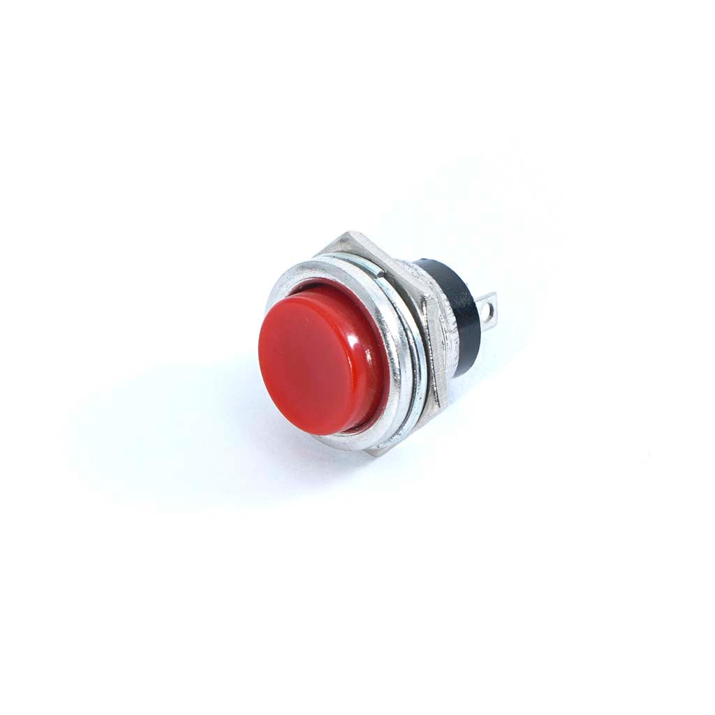 Calonix Push Button Switch 3A
