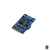 DS3231,Real Time Clock Module