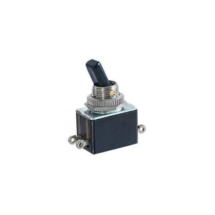 5A SPDT Toggle Switch SE 613