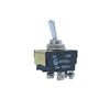 10A SPST Toggle Switch SE 659