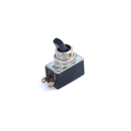 2A SPST Toggle Switch SE 702