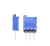 Trimpot Variable Resistor - 3296