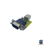 USB to RS 232 Converter