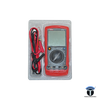 Uni-T UT-58B Digital Multimeter