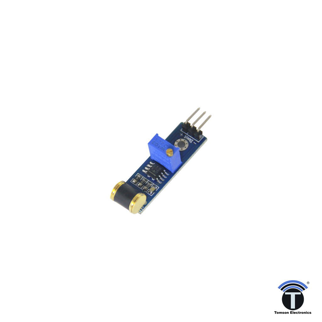 Vibration Sensor Module Vibration switch