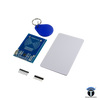 RC 522 RFID Reader/Writer module