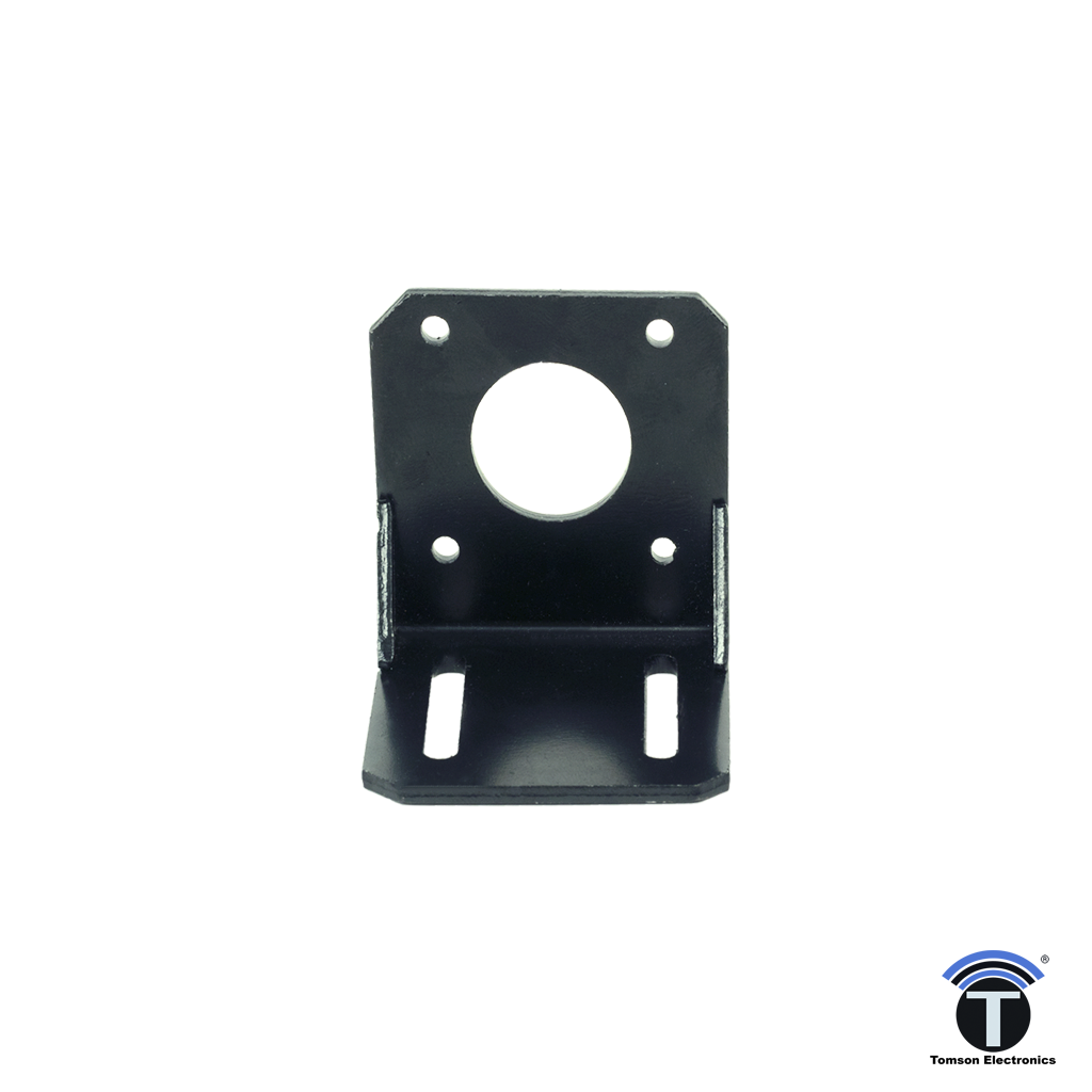 Stepper Motor Mount