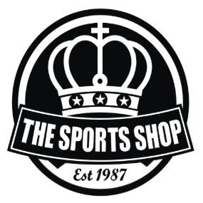 The Sports Shop & Custom Clothes