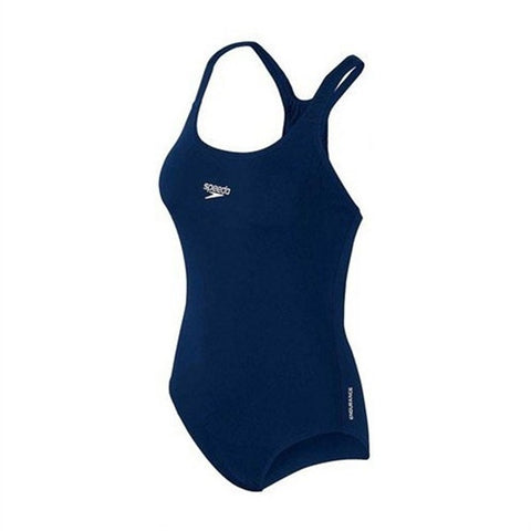 Navy P.E. Endurance+ Swimsuit [SHS]