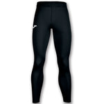 Smestow P.E. Base Layer Bottoms