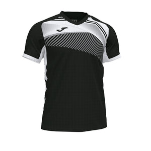Joma Supernova II Short Sleeve Shirt