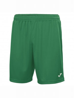 Joma Green Nobel Short