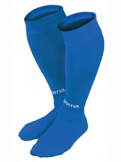 Joma Royal Classic II Football Socks