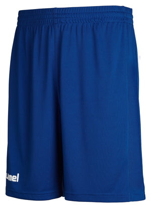 Hummel Core Hybrid Shorts - True Blue