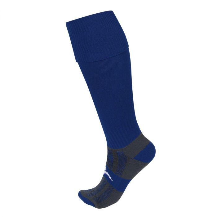 Kinver High P.E Socks