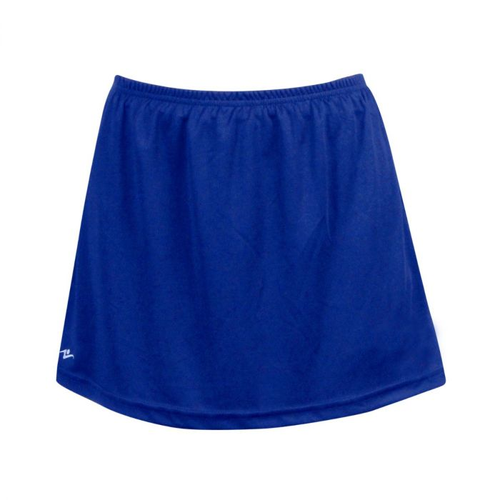 Kinver High P.E Girls Mesh Skort