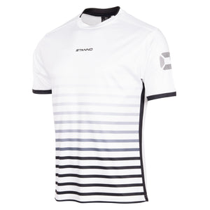 Stanno Fusion Short Sleeve Shirt