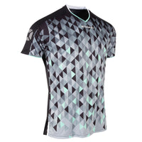 Stanno Prism Limited Edition Short Sleeve Shirt