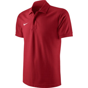 SC Team Core Polo Shirt (Public Services)