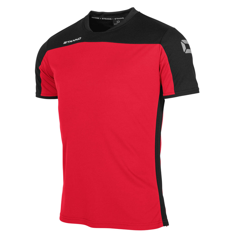 Stanno Pride Short Sleeve Shirt