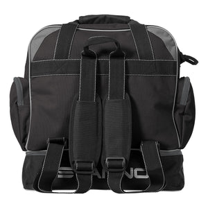 BCT Backpack