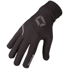 BCT Running Gloves