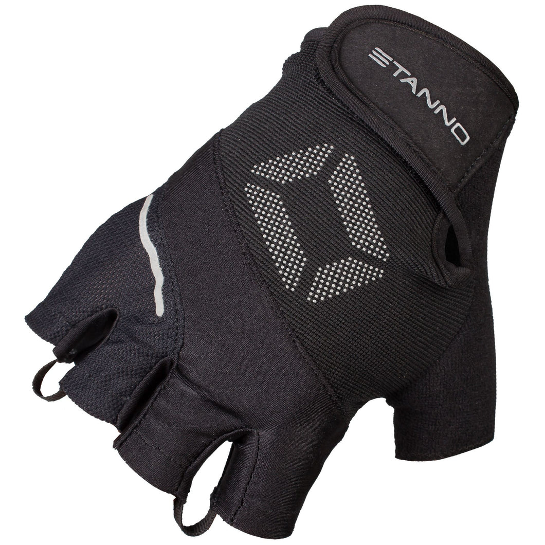 BCT Cycling Glove