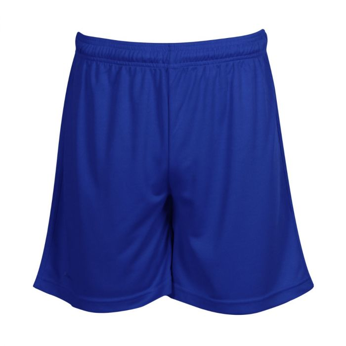 Kinver High P.E Unisex Mesh Shorts