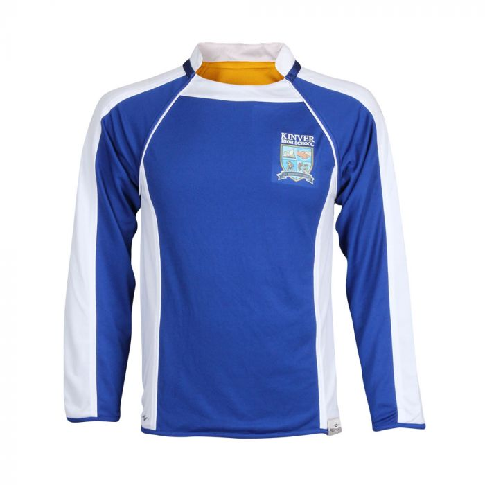 Kinver High P.E Reversible Sports Shirt