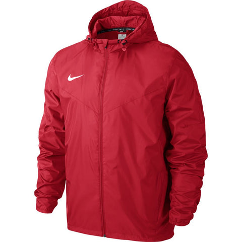 SC Team Sideline Rain Jacket (Sports Studies)