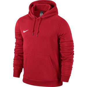 SC Team Club Hoody (Public Services)