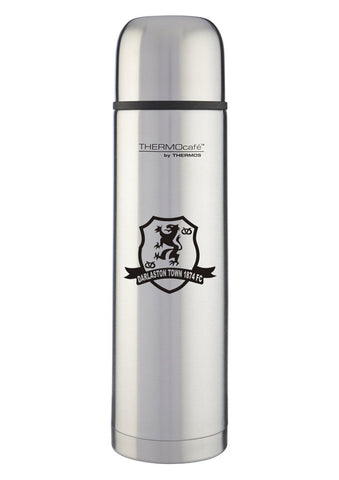 Darlaston Town Thermos Flask