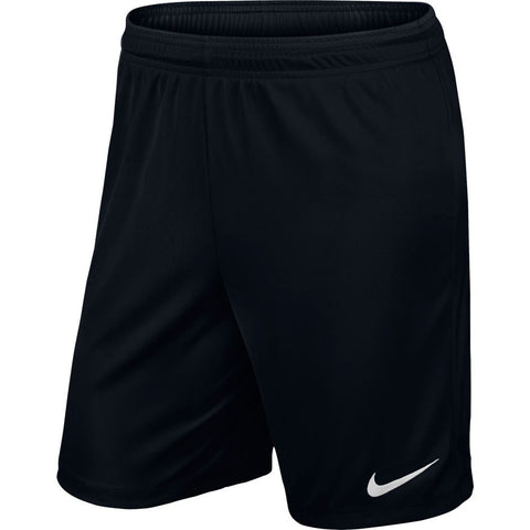 SC Park II Knit Short (Sports Studies)