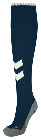 Hummel Fundamental Socks - Marine