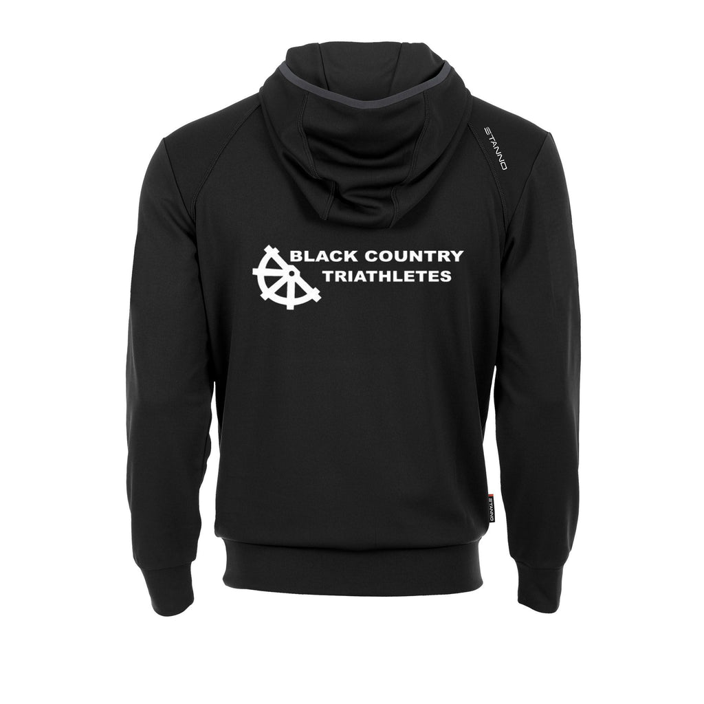 BCT Hooded Sweat