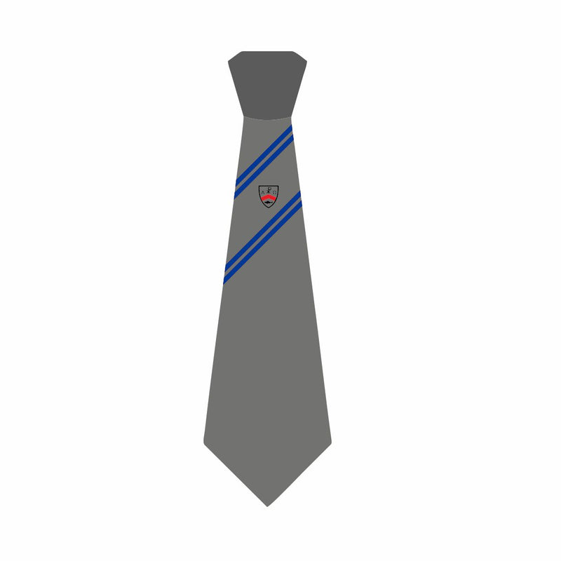 Bishop Milner - Girls School Tie