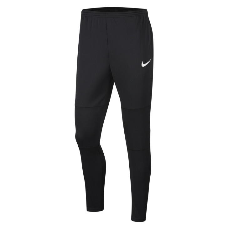 Dormston GCSE PE - Nike Dri-FIT Tech Pants