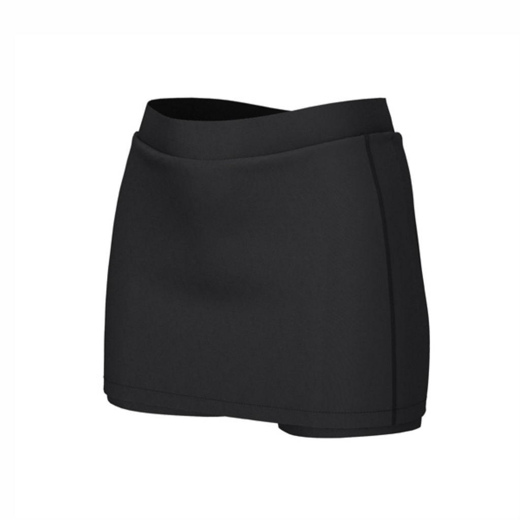 Bishop Milner PE Skorts *NEW FOR 2021*