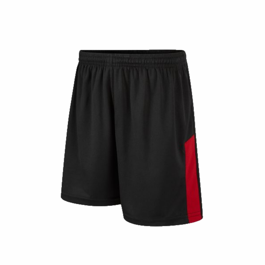 Bishop Milner PE Shorts *NEW FOR 2021*