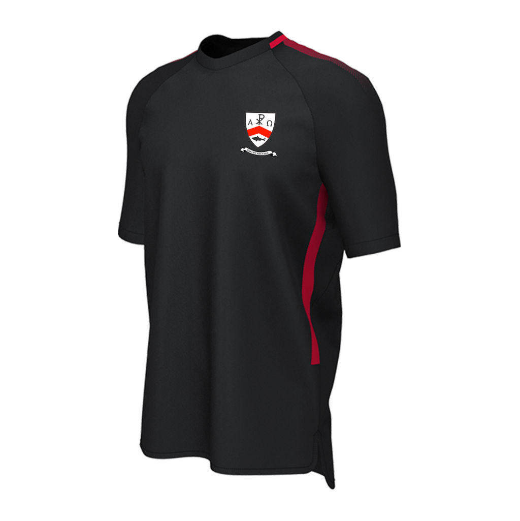 Bishop Milner - PE T-Shirt *NEW FOR 2021*