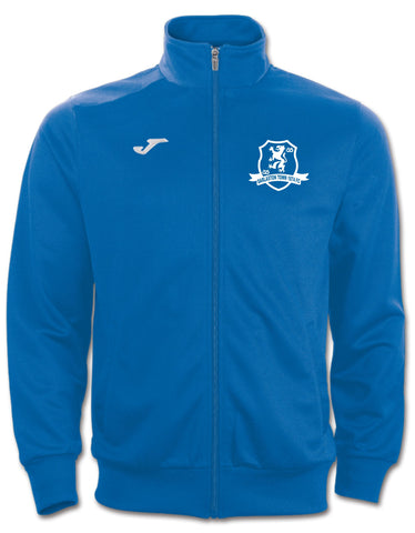 Darlastown Town Supporters Track Jacket
