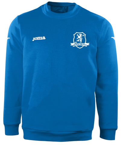 Darlastown Town Supporters Jumper