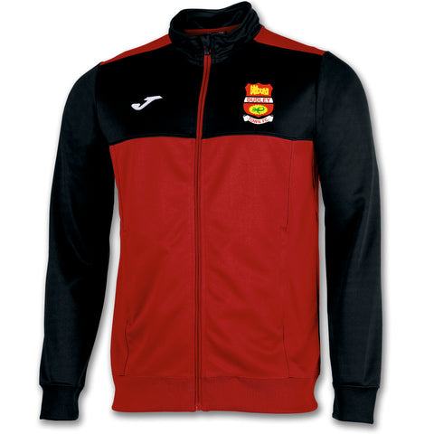 Dudley Town Joma Tracksuit