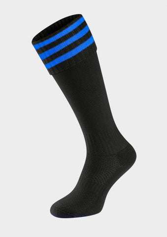 Sutton P.E. Socks