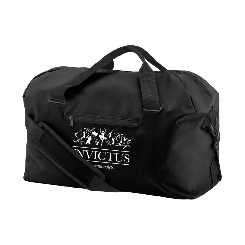 Invictus Performing Arts - Holdall Bag