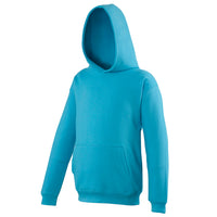 Fairhaven Primary Leavers Hoodie (2020)