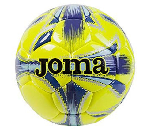 Joma Dali Match Ball