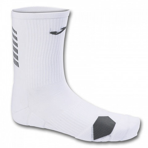 Thorns G.C.S.E Trainer Socks [TG]