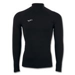 Smestow P.E. Base Layer T-Shirt
